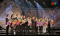 Vietnam Television Festival kicks off in Quang Binh