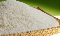 Organic rice production faces challenges