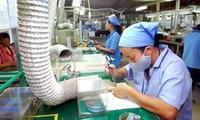 Japanese investment in Vietnam tops 37.5 billion USD