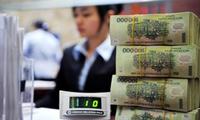 Economists dish on exchange rate adjustments