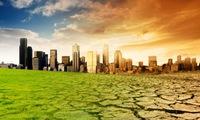 Climate change communication workshop concludes at VTV