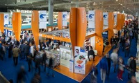 European seafood expo 2015 attracts Vietnamese enterprises