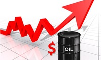 Lower crude oil price affects state budget revenue