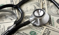 Healthcare costs to rise