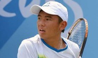 Ly Hoang Nam disqualified from Roland Garros