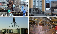 Ministry of Industry and Trade review sector's first 9 months