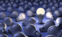 Prime Minister okays LED lighting promotion in Vietnam