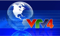 VTV4 - A TV channel for Vietnamese people living abroad