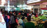 Local fresh produce to enter Japanese market