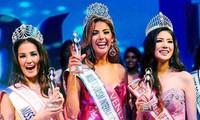 Vietnam to host Miss Tourism International 2015