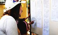 Khanh Hoa prepares for new school year