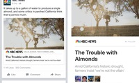 Instant Articles Launches to Everyone on Android
