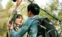 Vietnam and Japan to produce drama film