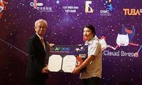 Vietnam-South Korean cartoon festival opens