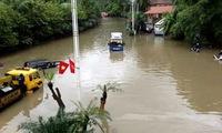 Quang Ninh ensures electricity security