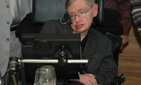 You can now download Stephen Hawking's voice software for free
