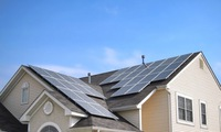 Should you get solar panels?