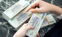 Commercial banks raise interest rates