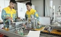 Vietnam attracts high-skilled ASEAN labour