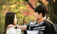 Vietnamese-Korean TV series to be screened on cable