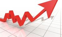 Vietnam's GDP growth forecast to reach 6.7%