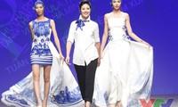 Spring-summer fashion week 2016 kicks off