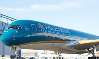 Vietnam Airlines to sell 8.8% Stake to Nippon Air
