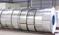 Imported steel dumping accusations investigated