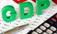 GDP growth prediction lowered