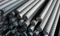 Side effects of anti-dumping law on domestic steel market