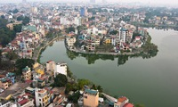 CNN to make Hanoi further known to world