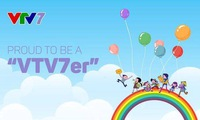 What to expect from VTV7?