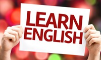 Early-learning English demand increases