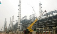 Idemitsu, Kuwait's KPI to set up Vietnam oil sales joint venture
