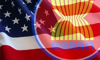ASEAN-US Summit to further strengthen ties