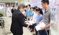 MHI subsidises tuition to spur industrial tech