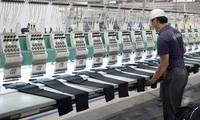 Vietnam's PMI reaches peak in 18 months
