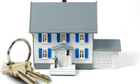 Real estate sector shows strong recovery
