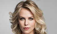 """Charlize Theron to join the """"Fast and Furious"""" franchise"""