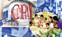 Vietnam's CPI expected to rise
