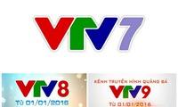 3 new TV channels launched today