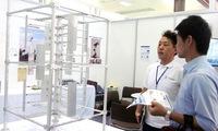 South Korean companies step into renewable energy market