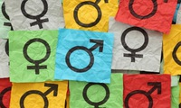 New report pinpoints gender inequality