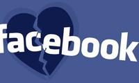 Police arrest Facebook fraudsters