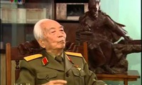 Remembering General Giap's wisdom at Dien Bien Phu