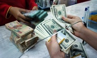 2016 expects better exchange rate operation