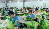 Vietnam strives for 6.5% growth