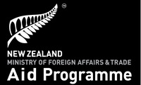 Vietnamese awarded New Zealand ASEAN Scholarship