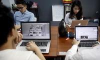 Vietnamese startups attract foreign investors