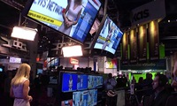 2016 NAB Show focuses on innovations in TV technology